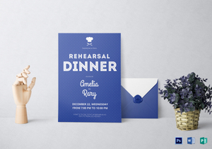 /100/Rehearsal-Dinner-Invitation