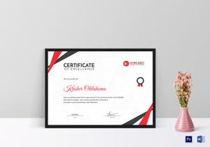 /1001/Certificate-of-Judo-4
