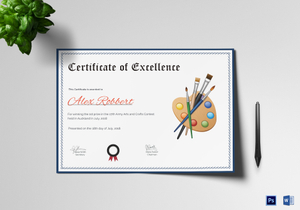 /1040/Certificate-of-Painiting-Award-2017