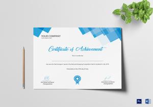 /1082/DesignSale-Certificate