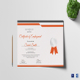 Recognition Employment Certificate Template