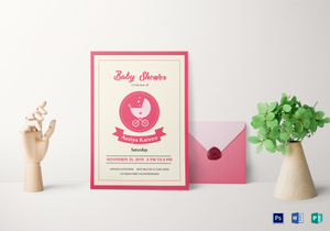 /11/Baby-Shower-invitation