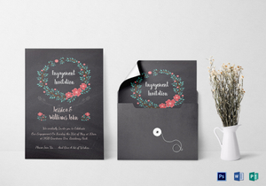 /110/Enagagement-7-x-5-invitation-card-1-%282%29