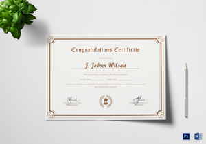 /1106/Graduation-Completion-Congratulations-Certificate