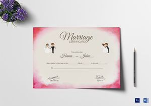 /1110/Marriage-Certificate