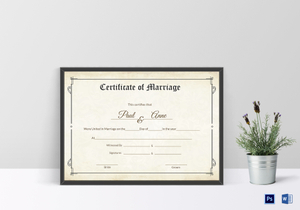 /1111/Marriage-Certificate-2