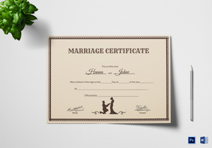 /1133/Marriage-Certificate-Template-2