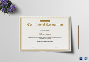 /1136/Certificate-of-employee-recognition