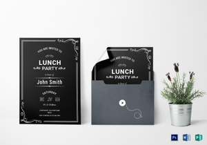 /114/Chalkboard-Rehearsal-Lunch-Invitation