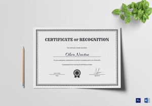 /1144/Certrtificate-of-Recognition