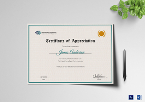 /1158/Certificate-of-Employee-Service%281%29