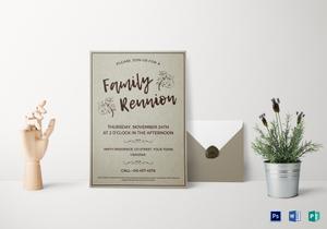 /118/Coral-State-Family-Reunion-Invitation