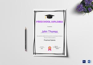 /1180/Preschool-Diploma-Certificate1