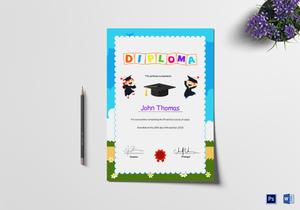 /1184/Preschool-Diploma-Certificate2