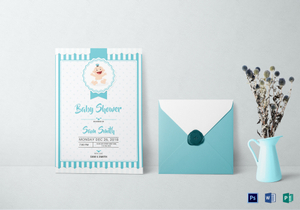 /12/Simple-Blue-Baby-Shower-Invitation