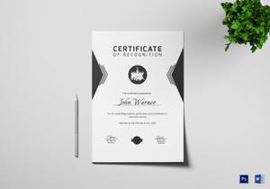 /1204/Certificate-of-Prize-Winning