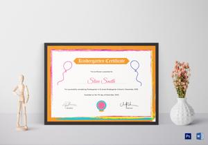 /1208/Kindergarten-Preschool-Certificate