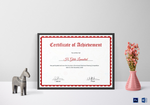 /1209/Kindergarten-Preschool-Certificate-of-Achievement%281%29