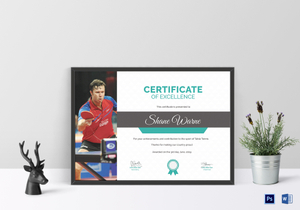 /1224/table-tennis-certificate-4