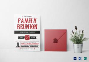 /123/Family-Reunion-Invitation