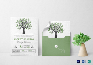 /129/Old-Family-Printable-Family-Reunion-Invitation