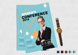 /1332/women-s-conference-flyer