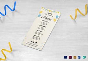 /1369/Birthday-menu-mockup