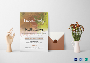 /137/2-Farewell-Party-Invitation