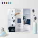 Minimal Product Brochure Template