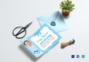 /14/Templates-for-Baby-Shower-Invitation%282%29