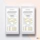 Reimbursement Form Medical Expenses