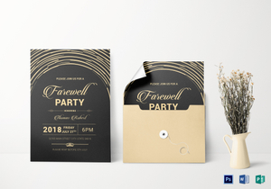 /142/Farewell-Party-Invitation-1