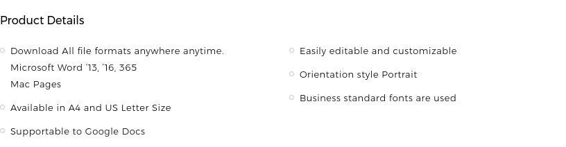 advertising manager job description