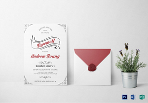 /145/Farewell-Party-Invitation-2%281%29
