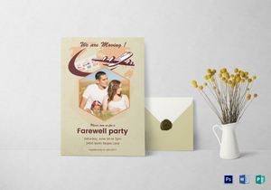 /151/FarewellParty-Invitation%281%29