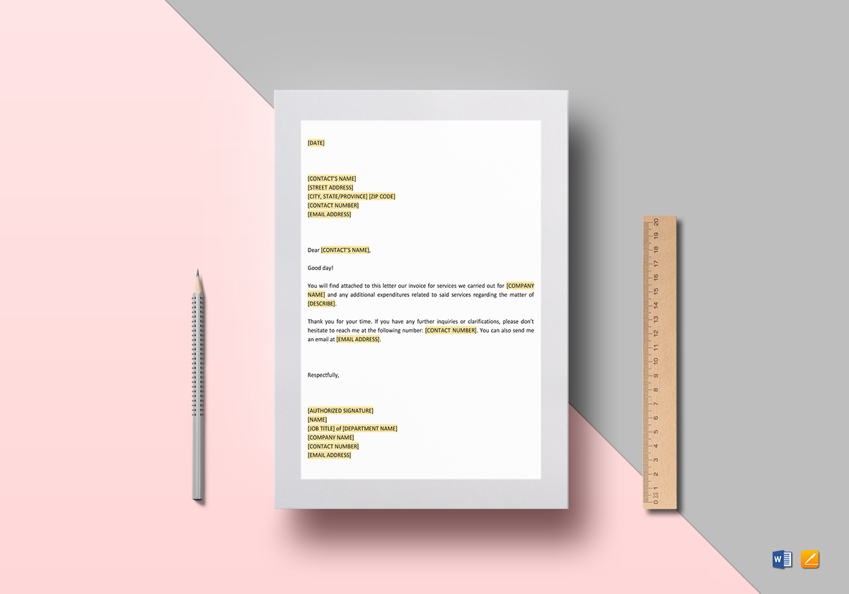 google docs templates cover letter generic resume