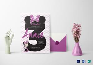 /157/Minnie-Mouse-Invitation