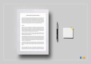 /1591/-Complete--Bus-Acct-C-L-Checklist-ALTERNATE-TERM-SHEET-PROVISIONS-2