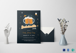 /16/Cute-Bachelorette-Party-Invitation-Template%282%29