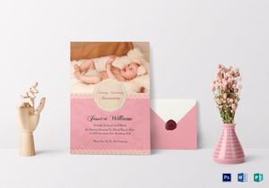 /162/Baby-naming-cermony-7-x-5-invitation-card-4-