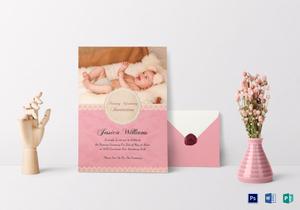 /162/Baby-naming-cermony-7-x-5-invitation-card-4-