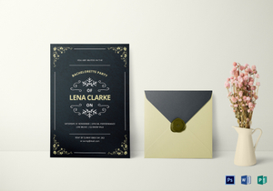 /17/Final-Fling-Bachelorette-Invitation-Template