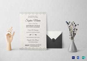 /171/Name-Ceremony-Invitation--2-