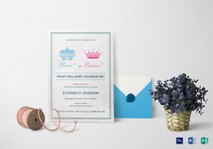 /174/Baby-Gender-Reveal-Invitation%282%29