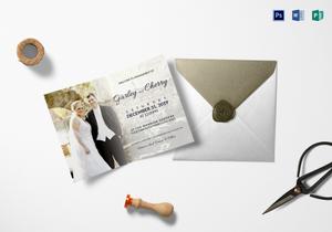 /177/Classy-Engagement-Invitation-6-25x4