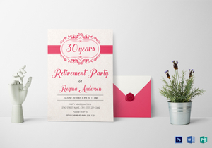 /183/Sample-Retirement-Party-Invitation