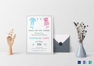 /190/Gender-Reveal-Baby-Shower-Invite-Template