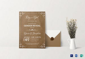 /193/Gender-Reveal-Party-Idea%281%29