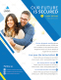 Insurance Agency Flyer