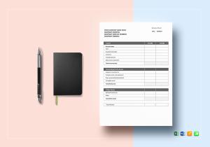 /2021/Balance-Sheet--Word--Excel-